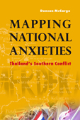 mapping-national-anxieties-mccargo