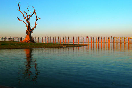 Mandalay_scenery