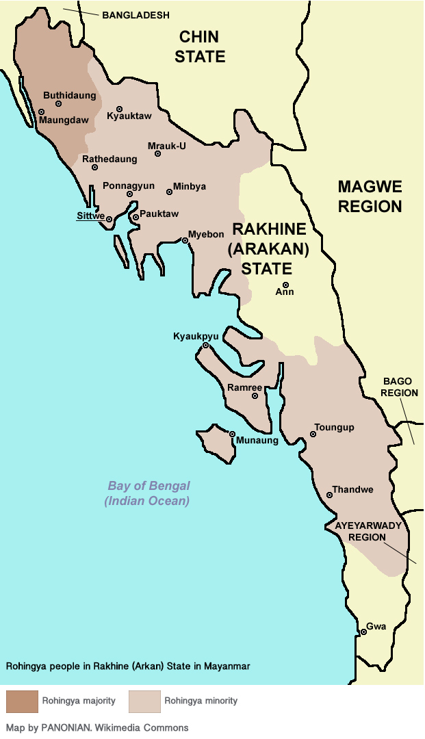 Rakhine-rohingya-people-en